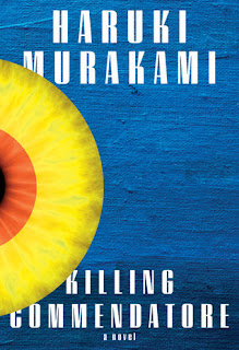 https://www.goodreads.com/book/show/38820047-killing-commendatore?ac=1&from_search=true