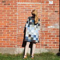 https://laukkumatka.blogspot.com/2018/07/tuunattu-takkimekko-striped-patchwork.html