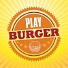 Play Burger