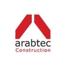 Arabtec Construction L.L.C