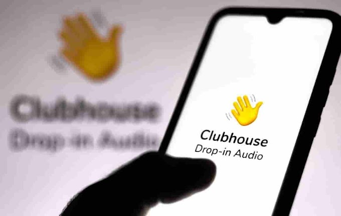 What Is Clubhouse App That Elon Musk Uses? The Wealthy Secret Club