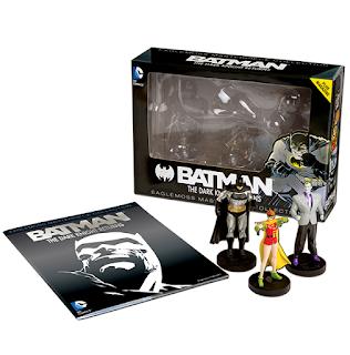 http://www.nuevavalquirias.com/batman-el-regreso-del-caballero-oscuro-box-set-comprar.html