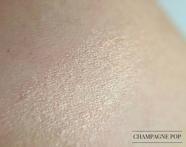 champagne-pop-becca-shimmering