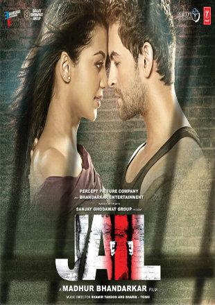 Jail 2009 Hindi 300mb Dvdscr Movie Download 700MB