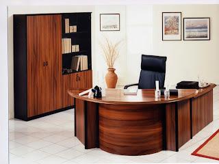 مكاتب بالصور (١)