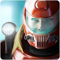 Inilah Download 13 game action terbaik untuk Android! 14