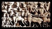 INDIAN HISTORY -  Hadappa sanskriti हड़प्पा संस्कृति सक्षिप्त  विवरन