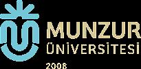 جامعة منذر التركية , التسجيل على مفاضلة جامعة منزر 2020 2021