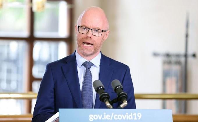 Mégsem kell karanténba vonulnia az ír kormánynak