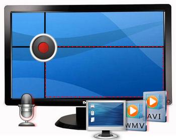 افضل 3 برامج تصوير الشاشة و عمل الشروحات