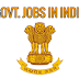 IndGovtJobs - All India Government Jobs 2019