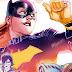 Batgirl | Lista de possíveis atrizes para o papel principal vaza na internet [RUMOR]
