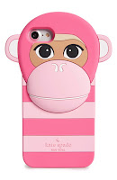 http://shop.nordstrom.com/s/kate-spade-new-york-monkey-silicone-iphone-7-case/4629552?origin=keywordsearch-personalizedsort&fashioncolor=PINK%20MULTI