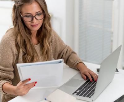 10 Newbie Internet Business Entrepreneur's powerful tips