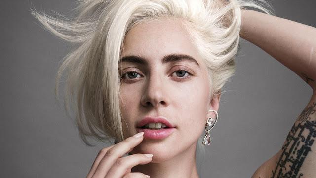 WCW: Conoce datos curiosos sobre la vida de Lady Gaga
