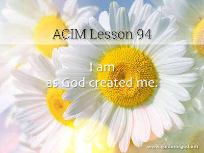 [Image: ACIM-Lesson-094-Workbook-Quote-Wide.jpg]