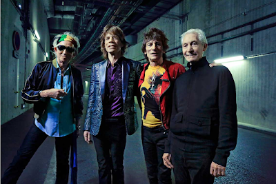 http://www.dalessandroegalli.com/events/469/the-rolling-stones