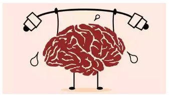 Five brain exercises to help boost your memory