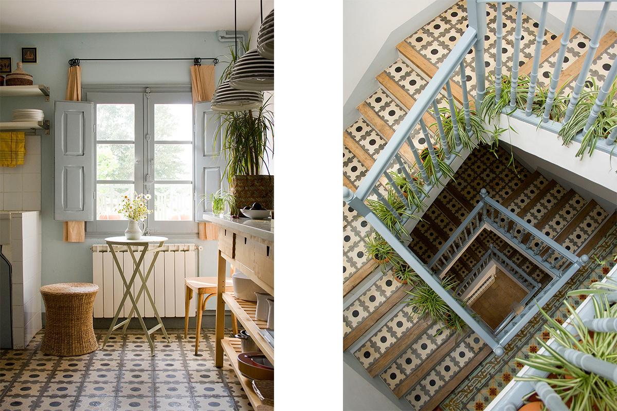 Blog meu rebuli o hist ria casa josephina for Casa minimalista historia