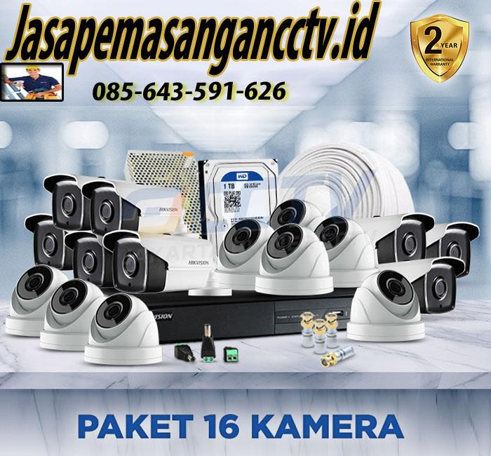 PaketCCTV_6