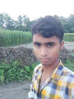 Jaydeb Sarkar