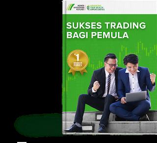 Promosi Bisnis dan trading forex online ozlombok