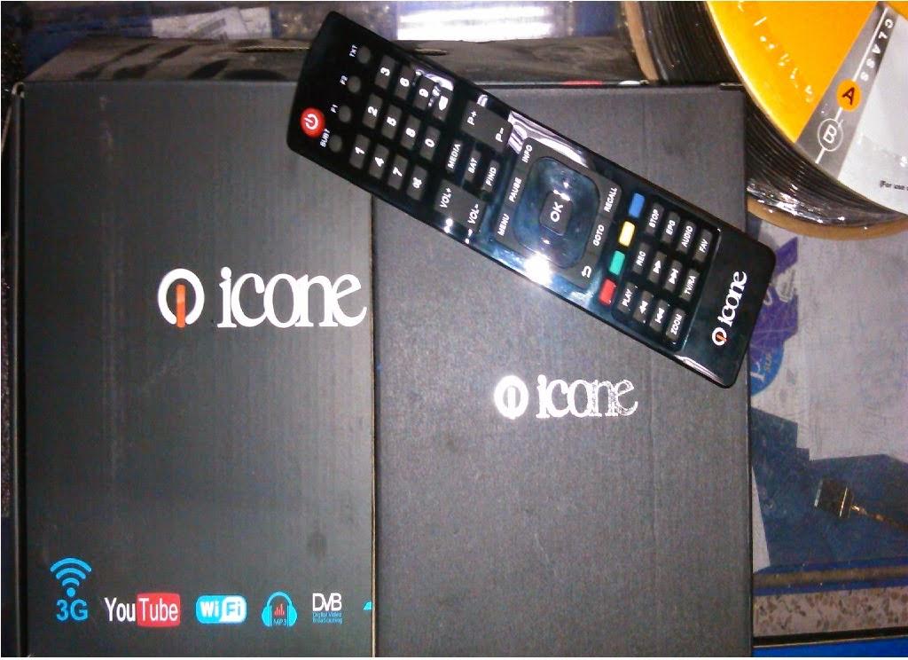 الجهاز الجديد الرائع جهاز I-CONE 3030 في الاسواق الان