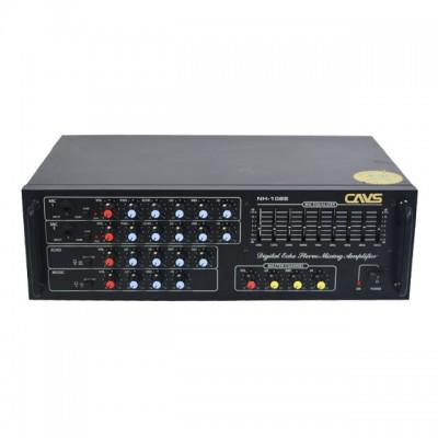 Mixer CAVS 102E