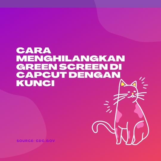 Cara Blur di CapCut: Panduan Langkah-demi-Langkah  Ajaay 1 Juni 2021  Dengan popularitas dan permintaan video format pendek di media sosial, banyak dari Anda mungkin ingin menguasai seni mengedit video sebelum dipublikasikan. Jika Anda telah menggunakan TikTok untuk mengunggah video Anda, kemungkinan besar Anda pasti pernah menemukan aplikasi pengeditan video ini – CapCut.   Dikembangkan oleh tim di balik TikTok sendiri – ByteDance, CapCut tersedia di iOS dan Android secara gratis. Aplikasi ini menawarkan fitur pengeditan dasar hingga sedang seperti menambahkan filter warna, stabilisasi, topeng, kunci chrome, soundtrack, memodifikasi latar belakang, dan banyak lagi, tetapi fitur aplikasi yang lebih populer adalah efek Zoom 3D dan layar hijau .   Jika Anda mencari cara untuk memburamkan video di CapCut, Anda dapat yakin bahwa Anda dapat melakukannya dengan mengikuti langkah-langkah yang disebutkan di bawah ini. Tetapi sebelum Anda melanjutkan untuk menambahkan efek Blur ke video Anda, pastikan Anda telah menginstal aplikasi Captcut melalui  App Store atau Google Play Store .   Dengan itu di belakang kita, mari kita mulai.   Terkait: Bagaimana melakukan Zoom 3D di CapCut  ISI Buramkan Seluruh Video di CapCut Memburamkan Sebagian Video di CapCut Blur Sisi Video di CapCut Cara Menyimpan Video yang Diedit di CapCut Buramkan Seluruh Video di CapCut Jika Anda ingin memburamkan semua konten video, CapCut memungkinkan Anda melakukannya. Perlu diingat bahwa memburamkan seluruh video akan memengaruhi semua bagian dan objek video selama durasi video.   Untuk melakukan ini, buka aplikasi CapCut di iOS atau Android dan ketuk opsi 'Proyek baru' di Layar Beranda aplikasi.     Di layar berikutnya, pilih video yang ingin Anda edit dan tambahkan efek blur.     Setelah Anda memilih video yang ingin Anda edit, ketuk tombol 'Tambah' di sudut kanan bawah.     Video yang dipilih sekarang akan ditambahkan ke proyek CapCut baru. Pada layar ini, ketuk tab 'Efek' dari bilah alat bawah.     Men