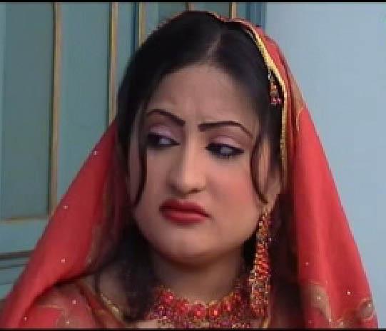 Pashto Film Drama Hot Dancer And Actress Salma Shah
