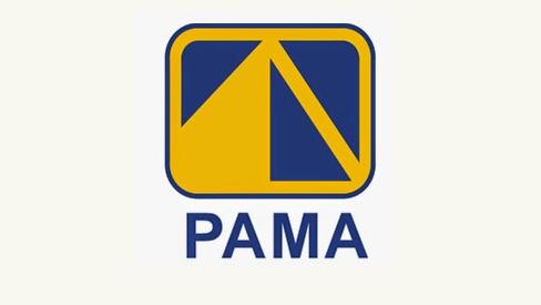 Lowongan Kerja SMA SMK PT Pamapersada Nusantara (PAMA) Oktober 2019