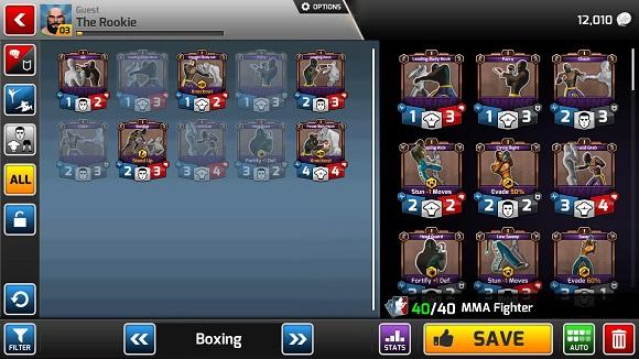 mma-arena-pc-screenshot-4