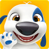 Download My Talking Hank 1.4.2.26 APK Android