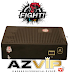ITV Fight S Nova Firmware 2.502 - 13/12/2018