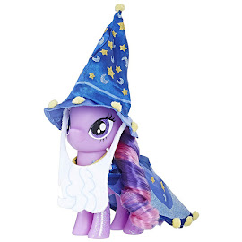 My Little Pony Star Swirl