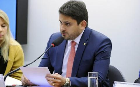 Bancada Federal Maranhense remaneja mais de R$ 131 milhões em emendas para combate ao coronavírus