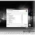 Windows Se7en Xp Super 2014 SATA,Bản Windows chế tuyệt đẹp và ổn định