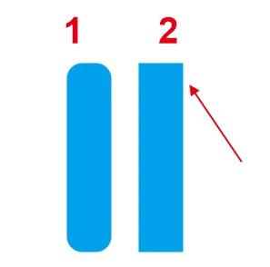 Gambar Soal Desain Grafis