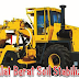 Fungsi Alat Berat Soil Stabilizer oleh - excavatorminidoosan.xyz