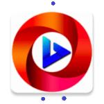 Download Oreo Tv apk watch live ipl free