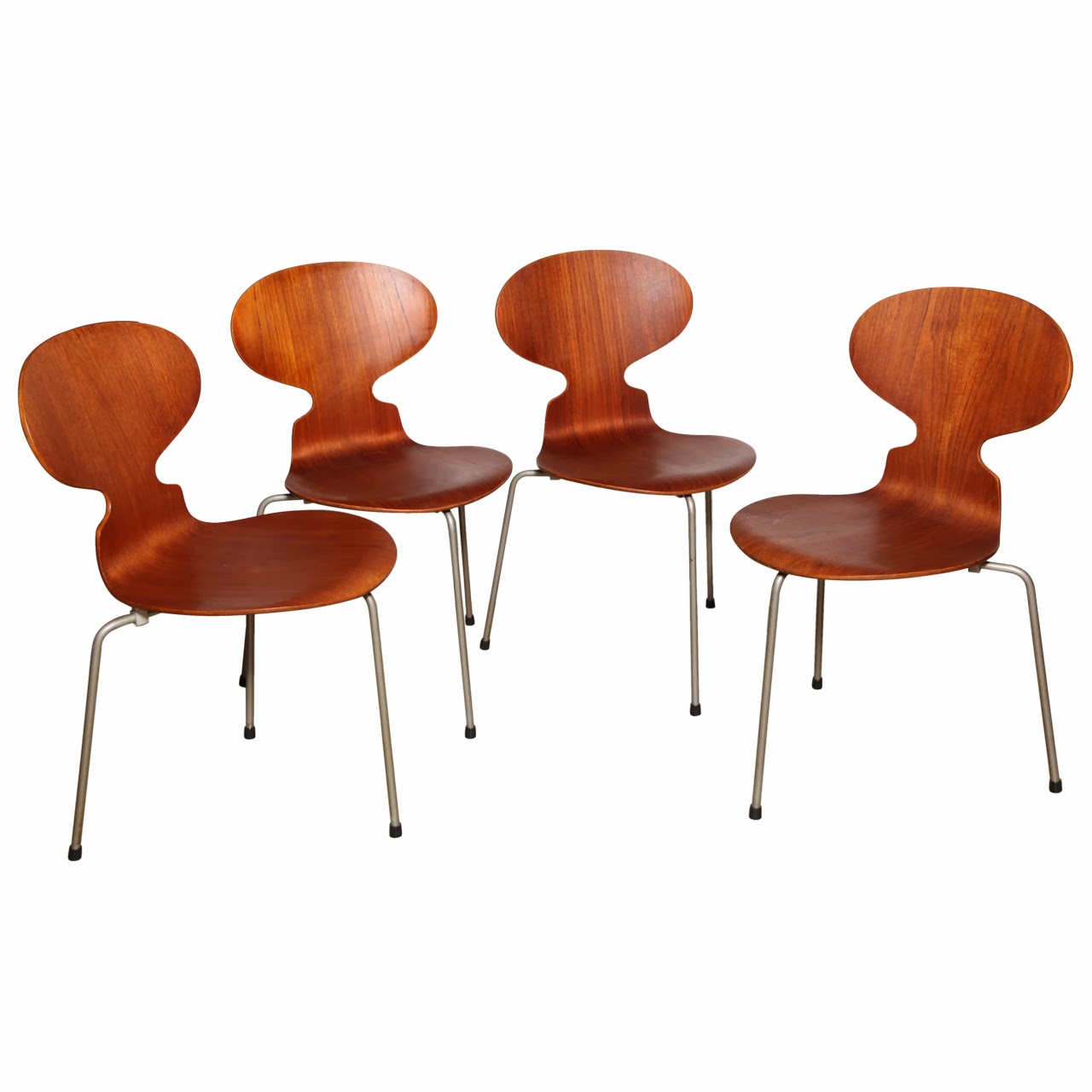 vernon panton chair used kitchen chairs os rebeldes anos 60 larissa carbone arquitetura