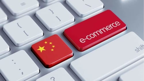 China considers unfair competition on e-commerce platforms