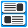 membuat aplikasi android buku