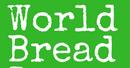 Pane albicocche e nocciole per il World Bread Day 2016