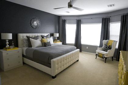 Minimalist Modern Furniture:14 How to Decorate With Minimalist Furniture