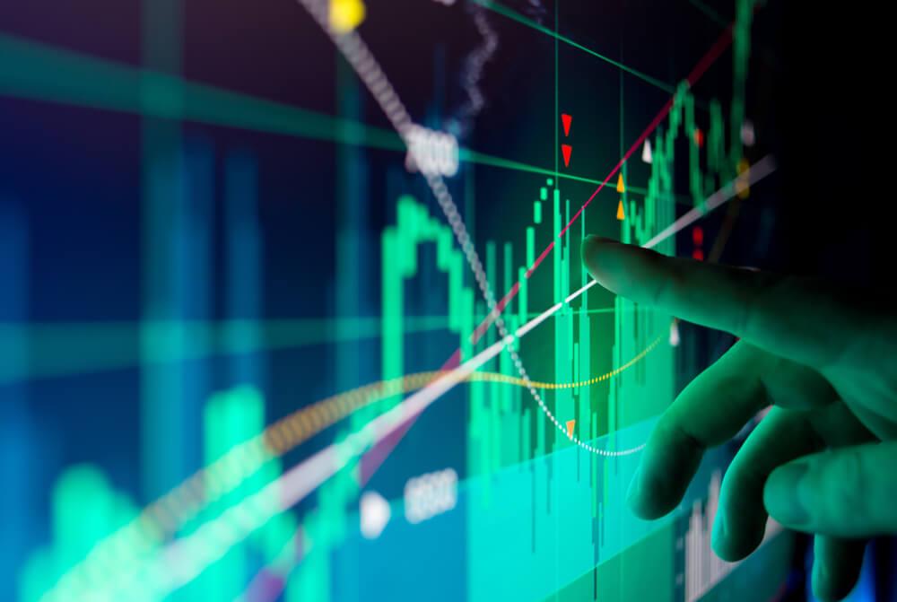 Common Stock VS Preferred Stock: What is a Common Stock