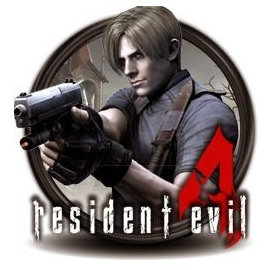 Resident Evil 4 MOD APK+DATA Terbaru For Android (Unlimited Ammo)