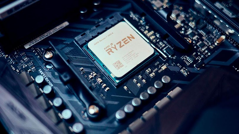 Top Major Factors Affecting Your Normal CPU Temperature While Gaming