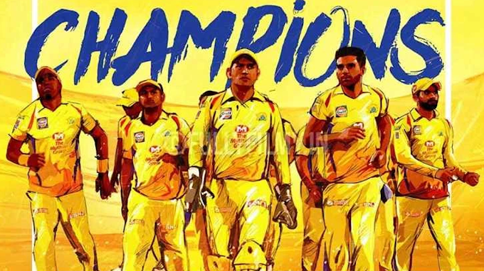 CSK All Matches 2020 | CSK IPL 2020 ALL Matches | IPL Matches