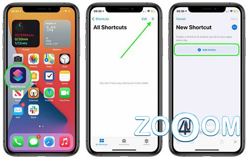 how to change app icons on iphone,how to customize app icons on ios 14,how to customize ios 14,how to change app icons on iphone ios 14,how to customize apps on iphone,how to customize app icons,how to customize widgets ios 14,how to customize iphone,how to change app icons,how to customize your iphone with ios 14,ios 14,how to customize app icons on iphone,ios 14 app icons,how to customize app icons on iiphone,ios 14 how to change app icons,custom icons ios 14,how to customize your iphone